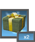 File:PL giftfancy 2.png
