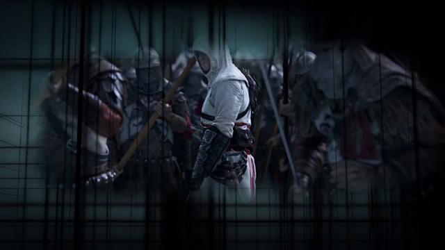 Plik:Revelations E3 (5).png