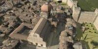 圣洛伦佐大殿