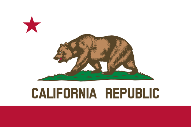 File:Flag of California.png