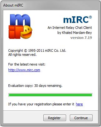 File:MIRC Start.png