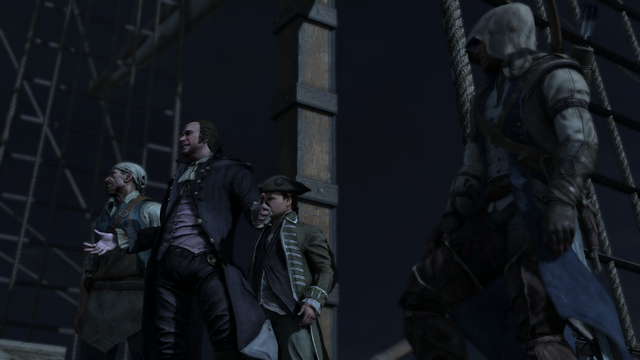 File:ACIII-Teaparty 8.png