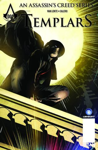 File:ACT Comics 1 Cover Calero 2.jpg