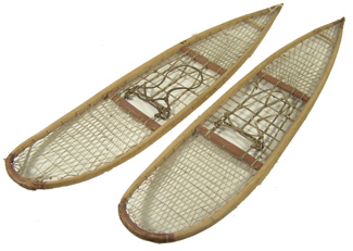 File:Iroquois snowshoes.jpg