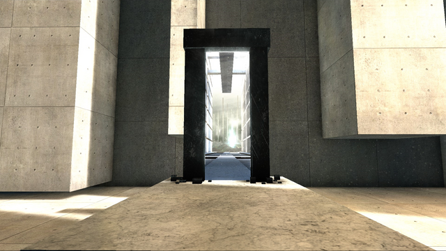 File:ACR DJ-1-doorout.png