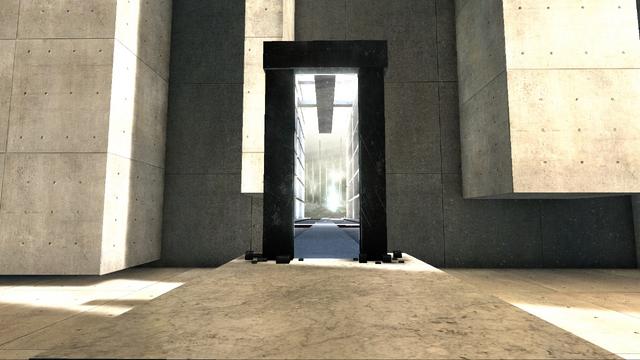 Файл:ACR DJ-1-doorout.png
