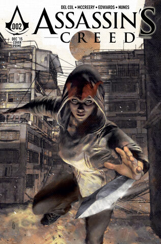 File:Assassin's Creed 2 Cover Prime.jpg