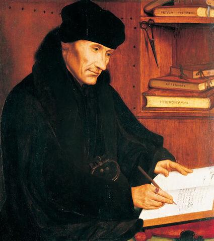 File:Erasmus.jpg
