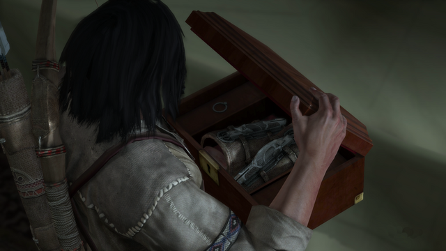File:ACIII-LostSon 2.png