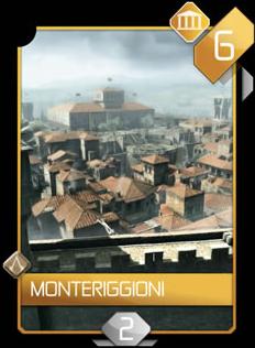 File:ACR Monteriggioni.png