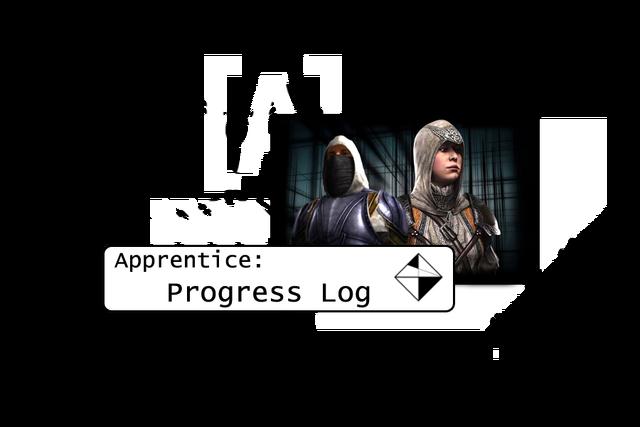 File:AppLog.png