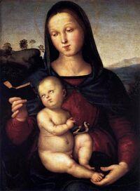 G3Raffael - Madonna Solly.jpg