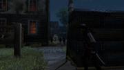 Rotten Barracks 1