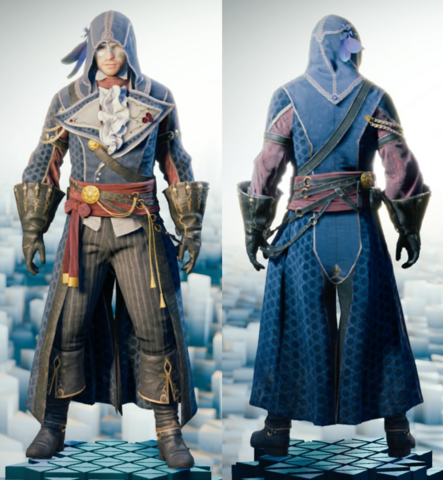 File:ACU Legendary Phantom Outfit.png