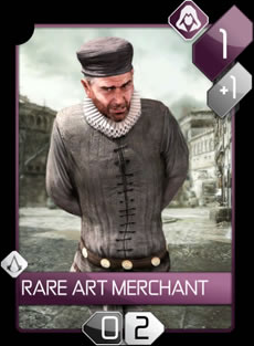 File:ACR Rare Art Merchant.png