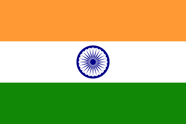 File:Indian Flag.png