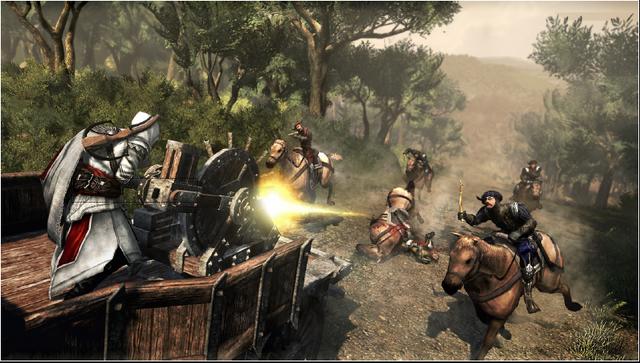 File:Chariot Machine Gun .png