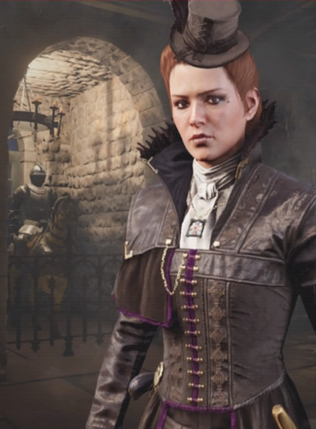 File:ACS Lucy Thorne.png
