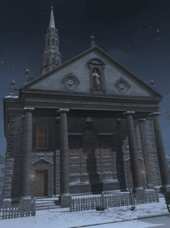 DB St Paul's Chapel.png