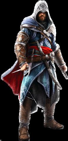 File:ACR Ezio Auditore.png