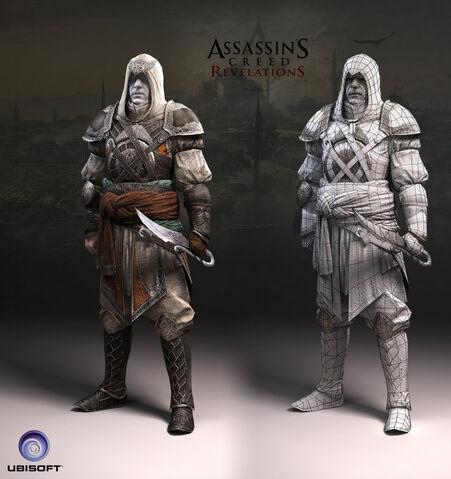 File:ACR Master Assassin Recruit Render.jpg