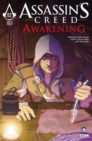 File:AC Awakening Titan 2A.jpg