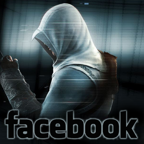 File:Wikifacebook.png