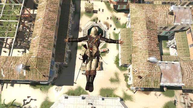 File:AC4 Leap of Faith.png