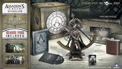 Syndicate-Big Ben edition.jpg