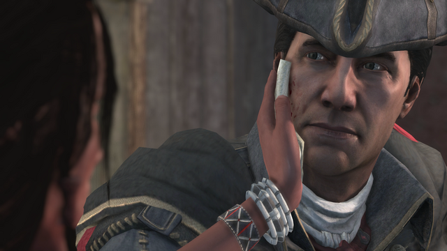 File:ACIII-Unconvinced 11.png