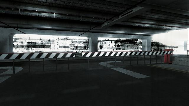 File:ACR DJ-5-parkinglot2.png