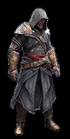 File:Ezio-revelations-database.png