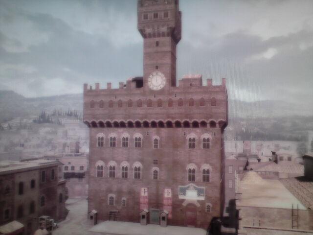 File:Palazzo della Signoria.jpg