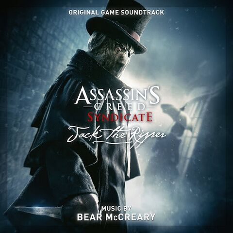 File:ACS Ripper soundtrack.jpg