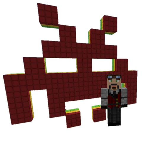 File:Minecraft.png
