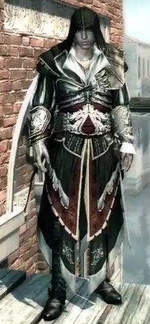 File:Altairarmor.png