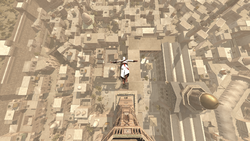 AC1 Altair Leap of Faith Damascus.png