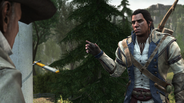 File:ACIII-JohnsonTrail 6.png