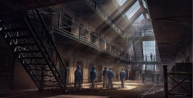 File:ACS Millbank Prison - Concept Art.jpg