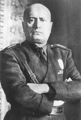 File:Benito Mussolini.jpg