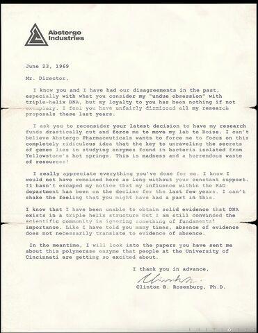 File:ACI-Letter 4.jpg