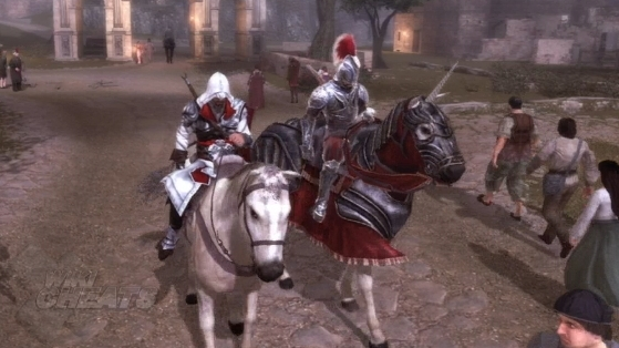 File:Assassins Creed Brotherhood unicorn cheat 01.jpg