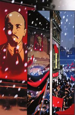 Lenin.png