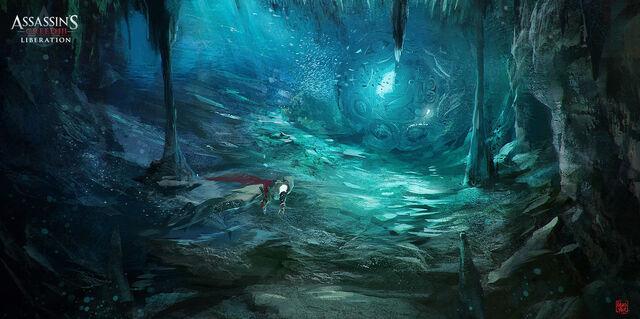File:AC3L Underwater Tunnel - Concept Art.jpg