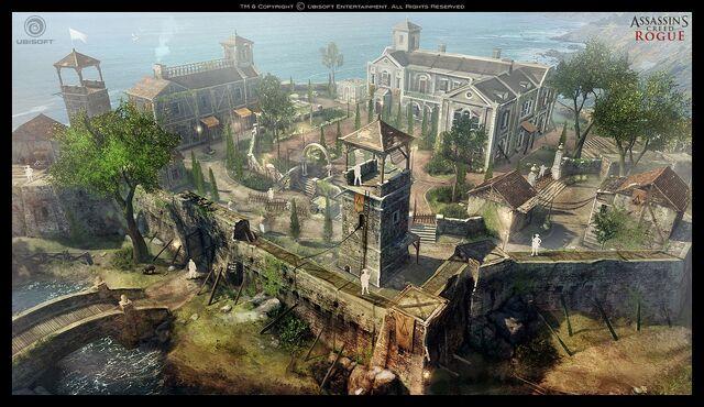 File:ACRG Fort Arsenal Overview - Concept Art.jpg