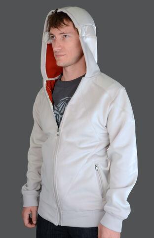 File:Desmond hoodie white.jpg