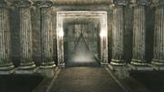 Visitazione's Secret 8