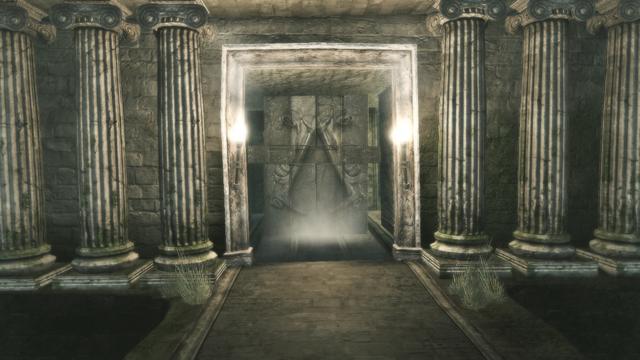 Файл:Visitazione's Secret 8.png