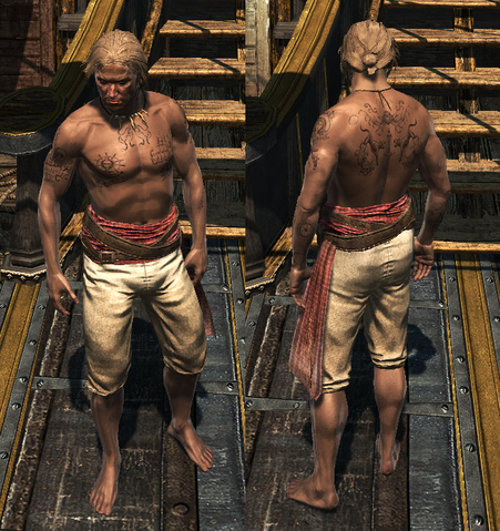 File:AC4 Diving outfit.png