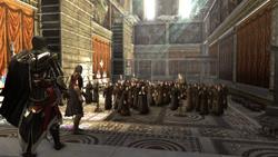 Mass Exodus 3 v